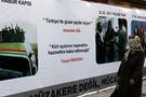 MHP afişine AK Parti darbesi