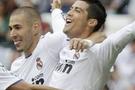 Ronaldo Türkiye için dua ediyor