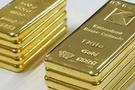 Altın fiyatları yeniden uçuşa geçiyor