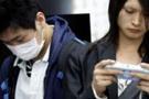 Sony'den son 16 yılın en yüksek zararı