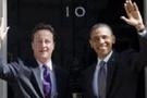Cameron: el Kaide'yi yenilgiye uğratabiliriz