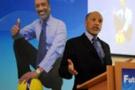 FIFA'da rüşvet soruşturması