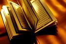 Diyanet,Kur'an yasağını kaldırıyor!