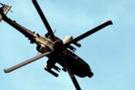 ABD'den Libya'da düşen uçak açıklaması