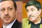 Tan'dan Erdoğan'a sert sözler