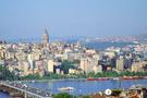 İşte dünyanın en yaşanılır kenti!