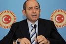 CHP Trabzon'un isyanını Meclis'e taşıdı
