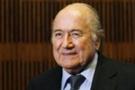 FIFA'da kriz derinleşiyor