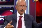 Kılıçdaroğlu'dan TSK'ya 'Balyoz uyarı'