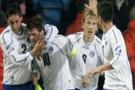 FIFA Bosna-Hersek'in yüzünü güldürdü