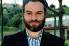 Cemaat AK Parti'yi bıraktı, MHP dedi!