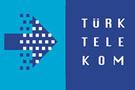Türk Telekom'dan Facebook'ta bir ilk
