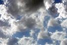 Yeni günde hava nasıl olacak?