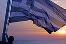 Yunanistan'ı bekleyen büyük tehlike!