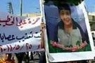 'Hamza, Suriye'de devrimin yüzü'