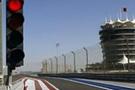 F1 Ekim'de Bahreyn'e dönecek