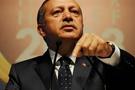 Bir 367 krizi itirafı da Erdoğan'dan!