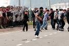 Hopa davasında 7 kişiye beraat