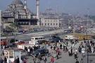 Topbaştan İstanbullu tarifi