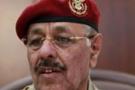 Yemen muhalefeti Suudi Arabistan'a mı gitti?