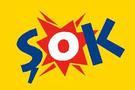 Migros'tan 'ŞOK' satış kararı