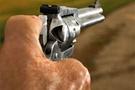 Polise silahlı saldırıda 22 kişi öldü