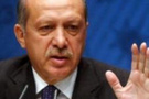 Economist'ten Erdoğan'a zehir gibi yanıt
