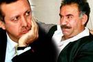 AK Parti'nin imdadına Öcalan yetişti!