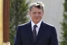 Ürdün Kralı'ndan Erdoğana ağır eleştiri