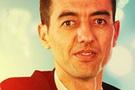 İnci adayı Ahmet Abi kaç oy aldı?