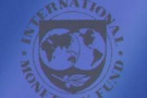 IMF bu ülkeye yardım edecek