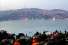 İstanbul emlak piyasası cezbedici