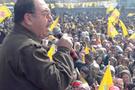 AK Parti, CHP ve MHP'den Dicle ittifakı