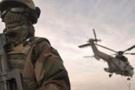 ABD ordusunda büyük değişim