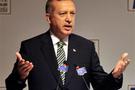 Türkiye'den ekonomik krize 9 önlem