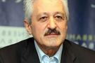 Cumhurbaşkanı Gül, Aydınlar'ı kutladı