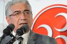 MHP'li Bal, AK Parti'ye fena yüklendi!