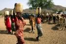 Sudan'da Kuzey-Güney sınırı askerden arındırılacak