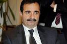 Trabzonspor'dan gözaltı yalanlaması