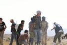 Afrika Birliği'nden Libya'da çözüm girişimi
