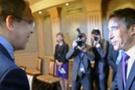 'Libya krizi, NATO - Rusya işbirliğini engelliyor'