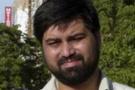 ABD: Gazeteciyi Pakistan öldürttü