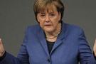 Merkel'den 3. dönem adaylık işareti