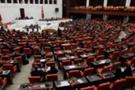 Eski millekvekili Akdoğan vefat etti