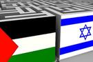BM'deki İsrail elçisinin Filistin itirafı