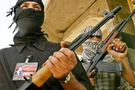 El Kaide Türkiye'de burayı vuracaktı