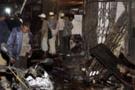 Hindistan'da saldırı alarmı