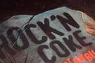 Rock'n Coke Festivali heyecanı başladı