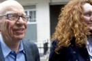 İngiltere'yi sarsan skandal istifa getirdi