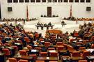 Mecliste vekillerin kaçak işi